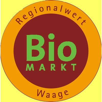 Regionalwert Biomarkt Waage GmbH